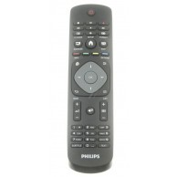 Telecomanda, ORIGINAL, LCD, TV, Philips, 996596001842, 22PFS4232/12,