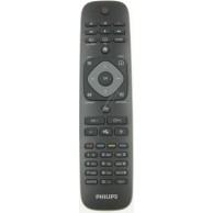 Telecomanda, PHILIPS, 40PFL3078K12, TV, LCD, ORIGINAL, 40PFL3078/K12, 996590006194,