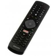 Telecomanda , ORIGINAL, TV, LCD, Philips, 996596003606, 55PUS6262/12, UHD55PUS6262, YKF406-002, 43PUS6262,