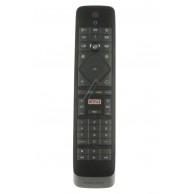Telecomanda , TV, ORIGINAL, LCD, Philips - 996596000297