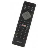 Telecomenzi ORIGINALE, LCD, TV, Philips - 996596000116
