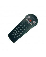 Telecomanda Inlocuitoare TV CRT , RC8205 , PHILIPS