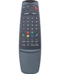 Telecomanda TV CRT , PRT3780 , PLATINIUM ,  PRT-3780, cu but SYS,
