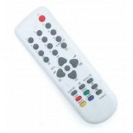 Telecomanda , R-40A15, Daewoo , R40A15,