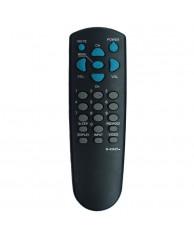Telecomanda , R-43A01, Daewoo , R43A01