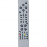 RC1541, (IR1423), TELETECH, Telecomanda TV