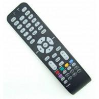 Telecomanda LCD ,RC1994925 ,THOMSON ,26HE8234B, RC1994920