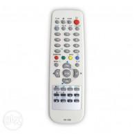 Telecomanda TV , RM-108B , Sanyo , JXMTA , RM108B