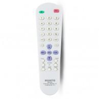 Telecomanda , RM-905 , RM905 , RM-899 , RM899 , SANYO
