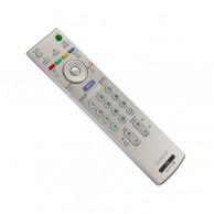 Telecomanda , LCD , RM-ED007 , SONY , RMED007, INLOCUITOR CU ASPECT ORIGINAL