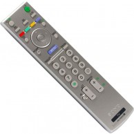 Telecomanda , LCD , RM-ED008 , SONY , RMED008 , INLOCUITOR ,REMOTE CONTROL