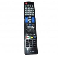 Telecomanda , LCD , LG, AKB72914020, INLOCUITOR CU ASPECT ORIGINAL