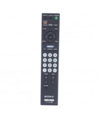 Telecomanda LCD RM-YD026 , SONY , RMYD026 , RM-ED026 , RMED026