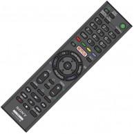 RMT-TX100D , SONY ORIGINAL, TELECOMANDA TV , KDL-43W808C , KDL-50W755C , KDL-50W807C