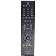 Telecomanda LCD, LED, SHARP, LC-26SB25, 9JR9800000002, ORIGINAL, LC26SB25,