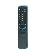 Telecomanda TV CRT , RM-839 ,SONY , RM839