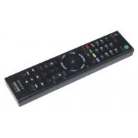 Telecomanda, Original, LCD, TV, Sony - RMT-TX100E
