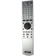 TELECOMANDA , RDRVX410, Videocombina, DV/S-VHS, INLOCUITOR, RDR-VX410, RDR VX 410,