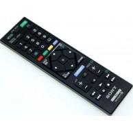 Telecomanda , LCD , RM-ED054, ORIGINAL , SONY , RM-ED054,=RM-ED061 , ORIGINAL
