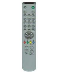 Telecomanda TV CRT , RM887, RM SONY,  RM-887, CU ASPECT ORIGINAL