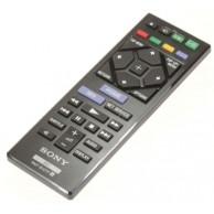 Telecomanda ORIGINAL, Sony BlueRay, RMT-B127P