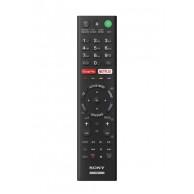 Telecomanda ORIGINAL, LCD, TV, Sony, RMF-TX201E, , KD-65ZD9, KD-75ZD9,149322311,