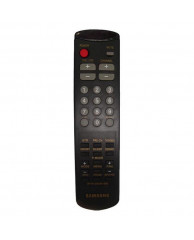 Telecomanda Samsung 3F14-00034-900