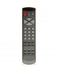 Telecomanda Samsung 3F14-00038-470