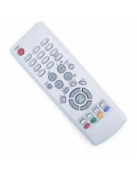 Telecomanda, Samsung, AA59-00312J, +TXT, ECHIVALENT AA59-00312A = BN59-01012A