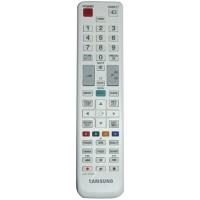 Telecomanda , Samsung , AA59-00466A, UA22D5010NM, UA32D4010NM, INLOCUITOR CU ASPECT ORIGINAL,