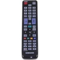 Telecomanda , Samsung  , AA59-00629A, AA5900629A, ORIGINAL,