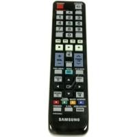Telecomanda , LCD, TV, LED, SAMSUNG, INLOCUITOR, AH59-02296A,  AH5902296A, CU ASPECT ORIGINAL,