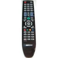 Telecomanda compatibila, LCD, TV, SAMSUNG, BN59-00682A, INLOCUITOR, BN5900682A, CU ASPECT ORIGINAL,