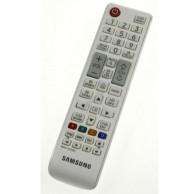 Telecomanda , ORIGINAL, LCD, TV, Samsung - BN59-01248A
