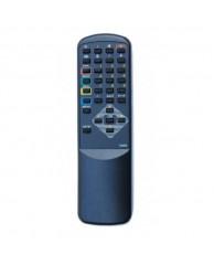 Telecomanda TV CRT , TLM02 , KENDO
