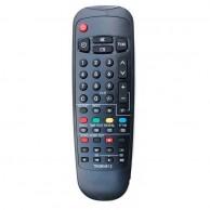 Telecomanda compatibila, LCD , TV, Panasonic TNQ8E461, TNQ8E0461,