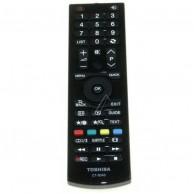 75040998, TOSHIBA, ORIGINAL,Telecomanda TV,32W1534DG,24W1534DG