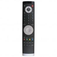 Telecomanda TV , LCD , VESTEL , RC1800 ,  EUROCOLOR , TECHWOOD, SANYO,