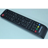 Telecomanda , LCD, TV, LED, VORTEX, INLOCUITOR, LEDV-40CK308, ASPECT ORIGINAL,