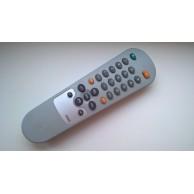 Telecomanda  TV CRT , 54D5 , DAEGA , 54-D5 , JUMP,