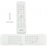 Telecomanda , TV, LED, PHILIPS, 40PFH6510/88, ORIGINAL, YKF352-B03,