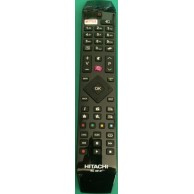Telecomanda , HITACHI, LED,32HB4T61, Original, RC49141, NETFLIX,