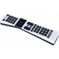 Telecomanda LED RC49130, ORIGINAL, Hitachi ,  40HB1W66W,