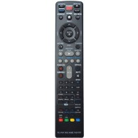 Telecomanda,  AKB70877935, LG,  ASPECT ORIGINAL, HT-953TVHW554THBD, Home Theater System, INLOCUITOR,