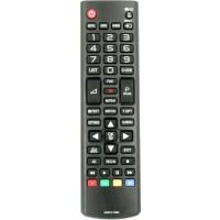 Telecomanda LCD, LED,  AKB73715694 , LG,  ASPECT ORIGINAL, 32LB620, INLOCUITOR,