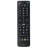 Telecomanda , LED, TV, LG, AKB74915325, ASPECT ORIGINAL,