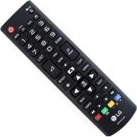 Telecomanda, LCD, LG, AKB74915346,  CU ASPECT ORIGINAL,