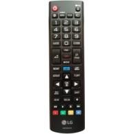 Telecomanda LCD, LED, ORIGINAL, AKB75055702 , LG,