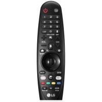 Telecomanda LCD, LED, ORIGINAL, AKB75075301, LG, UHD49UJ701V, 49UJ701V ,