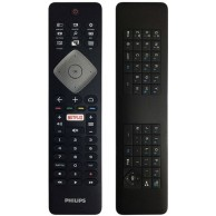Telecomada, ORIGINAL, LCD, TV, Philips, 996597000319, YKF413-002, 43PUS6412/12,